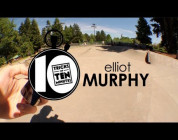 10 Tricks in 10 Minutes | Elliot Murphy