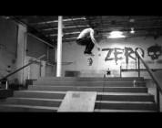 10 Tricks - Tommy Sandoval
