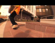 10 tricks with Javier Sarmiento