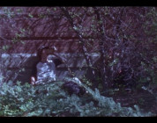11. Gabe Saxon Plead the Spliff ( Chapter 11 )
