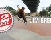 12 Pack: Jim Greco