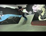 12 Pack: Louie Barletta - TransWorld SKATEboarding