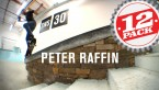 12 Pack: Peter Raffin