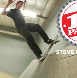 12 Pack: Steve Nesser