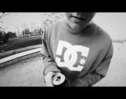 12 tricks - stargard skateplaza