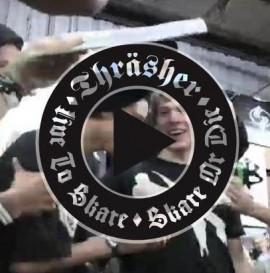 2009 Tampa Am Finals Video