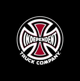 242 rides Independent 001