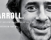 30th Anniversary Interviews: Mike Carroll Part 2
