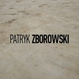 #3sVideo Patryk Zborowski