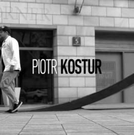 #3sVideo Piotr Kostur
