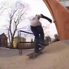 5 Trick Fix-Anthony Shetler