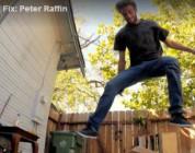 5 Trick Fix: Peter Raffin