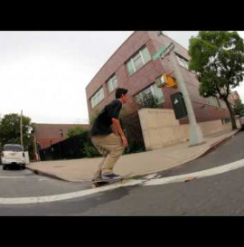5BORO NYC COMMERCIAL #005