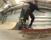 60 Minutes In The Park: Peter Ramondetta