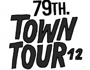79TH. TownTour