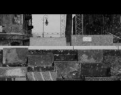 79TH. x Panorama - All day every day - day one