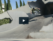A Week in Barcelona with TJ Rogers