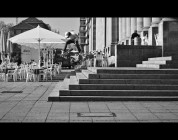 "adidas ""Away Days"" – German Team Edit"