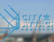 ADIDAS CITY ATTACK VIDEO