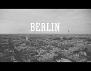 adidas Skateboarding Berlin