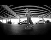 adidas Skateboarding New York City