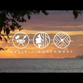 adidas Skateboarding Pacific Northwest