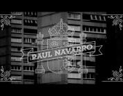 adidas Skateboarding Raul Navarro
