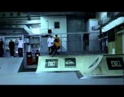 Adidas Skateboarding team Finland @ Kamuflage
