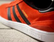 Adidas Skateboarding -testy.