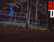 Adrian Smardz - Ride or Die