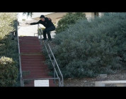 "Alex Willms ""Death or Glory"" Part"
