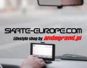 Andegrand Berlin Trip trailer #1