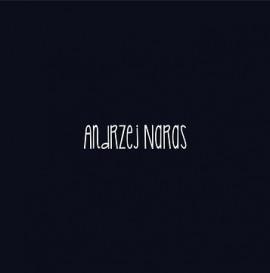 Andrzej Naras - szybki strzał 2