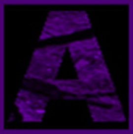 Antidotum - Skosiemordie