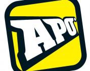 APO Skate Berlin Trip - Ankieta!!!