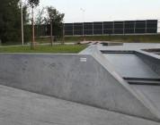 """Apo Skate """"5 Tricks"""" Łukasz Perguł"""