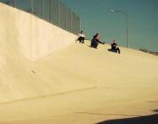 Arizona/Vegas Roadtrip 2011