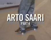 Arto Saari - Part 4