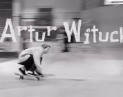 Artur Witucki - Barrio Welcome Clip