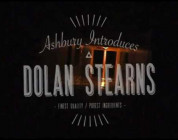 ASHBURY WELCOMES DOLAN STEARNS