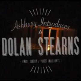 ASHBURY WELCOMES DOLAN STEARNS
