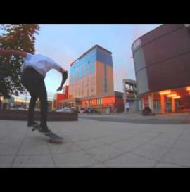 ATAF fast clip