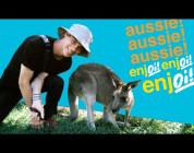 aussie aussie aussie enjoi enjoi enjoi - the enjoi australia tour