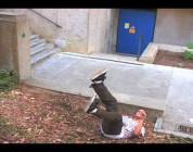 Austin Kanfoush : The SHUFFL Video