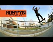 Austyn Unlimited