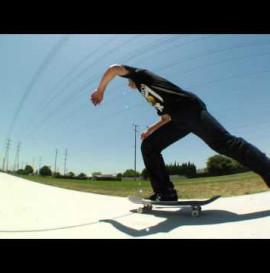 Autobahn Spark Plug - Carlos Ribeiro
