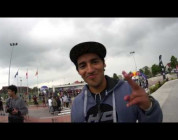 Back To The Streets PROMO- zapisy on line