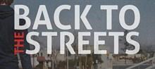 Back To The Streets - wyniki