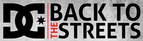 Back to The Streets - wyniki.