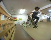 Bacon Skateboards: Unheard Trailer